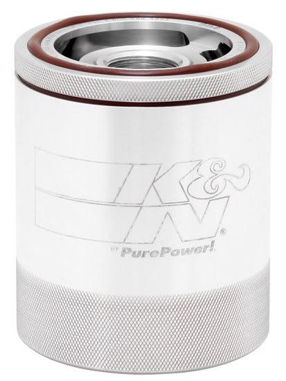 Filtr oleju K&N SS-1008 - GRUBYGARAGE - Sklep Tuningowy